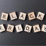 ¿Qué tendencias del marketing marcarán este Black Friday? (2020)
