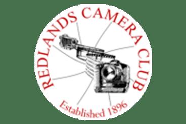 Redlands Camera Club (RCC)
