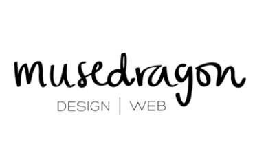 Musedragon Design & Web