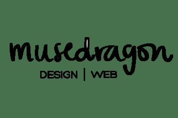 Musedragon Design & Web