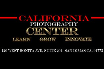 California Photography Center (CPC)