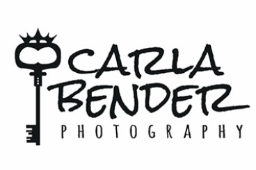 Carla Bender Photography