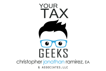 Your Tax Geeks