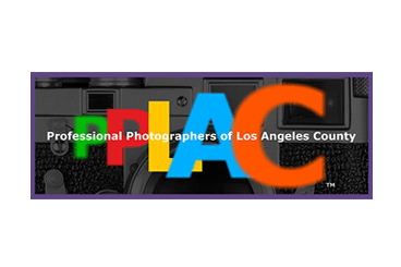Professional Photographers of Los Angeles County