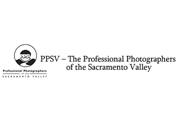 Professional Photographers of Sacramento Valley
