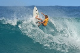 IEPPV Live: Surf Photography — July 9