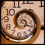Eternal_clock_small
