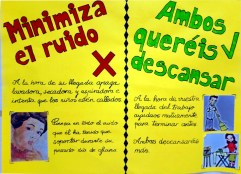 Carteles Mujeres 07-r