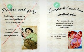 Carteles Mujeres 12-r