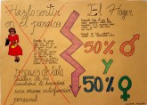 Carteles Mujeres 20-r
