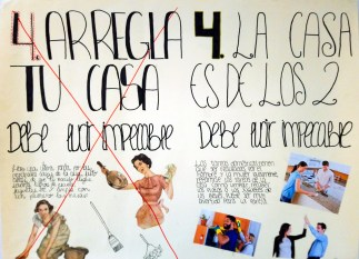 Carteles Mujeres 22-r