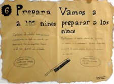 Carteles Mujeres 27-r