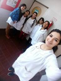 PerioditasTM2