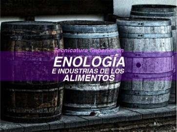 Enología