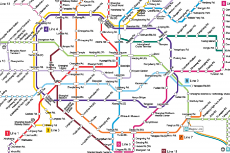 tube map zones » Full HD Pictures [4K Ultra] | Full Wallpapers