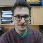 Javier Waiman