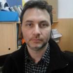 Julián Kan