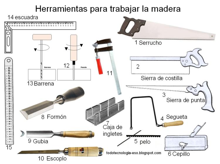 h_madera