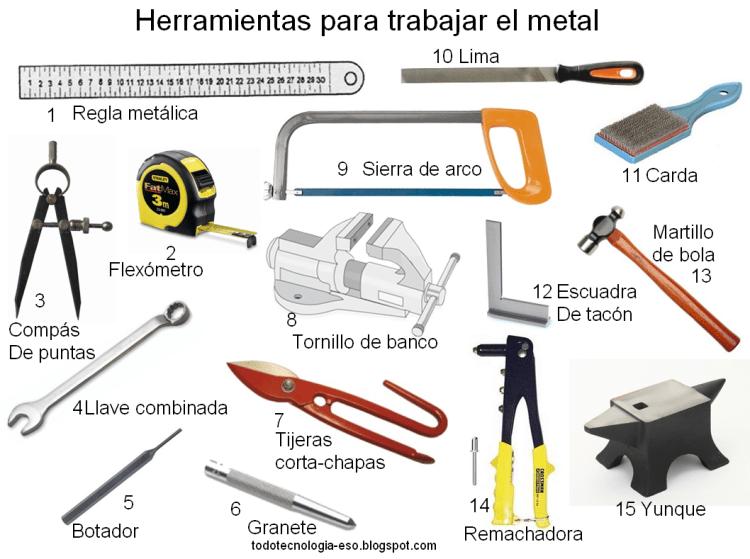 h_metal