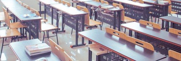Matriculación Curso 2020-2021 IES Ingeniero Juan de la Cierva