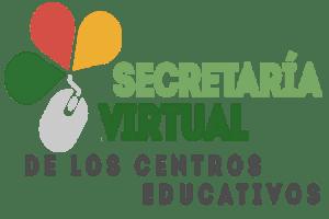 Comienza el plazo para matriculación en ESO y Bachillerato, 01 Jul – 10 Jul