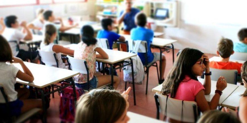 Proceso de escolarización curso 2021-22 – IES Puerta de la Serena