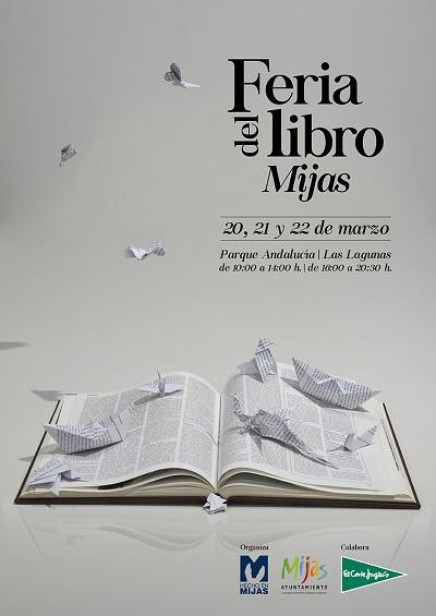 feria_libro_mijas_2015_400
