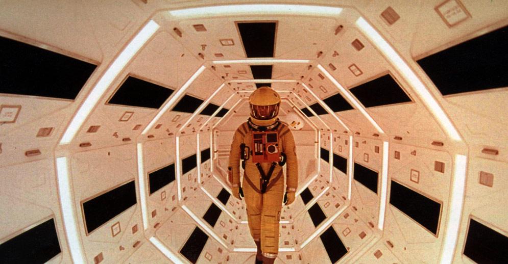 fotograma_2001_odisea_espacio