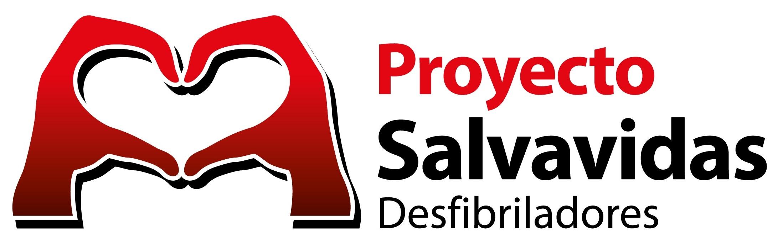 proyecto-salvavidas-logo-desfibriladores-1