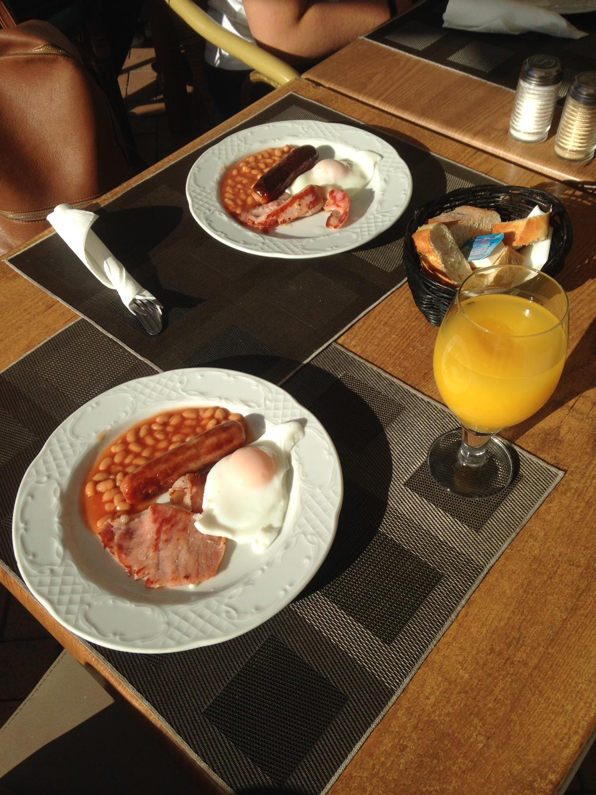 Desayuno ingles (3)