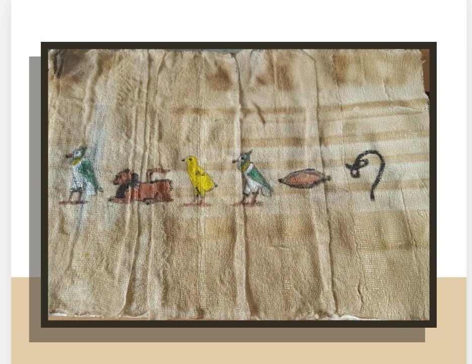 papiros (8)