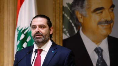 https://www.france24.com/en/20191029-lebanon-s-pm-hariri-offers-to-resign-after-weeks-of-protests