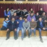 iii-semana-nazaret-chile-2
