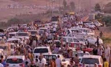 cristiani-iraq-05