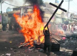 cristiani-iraq-14