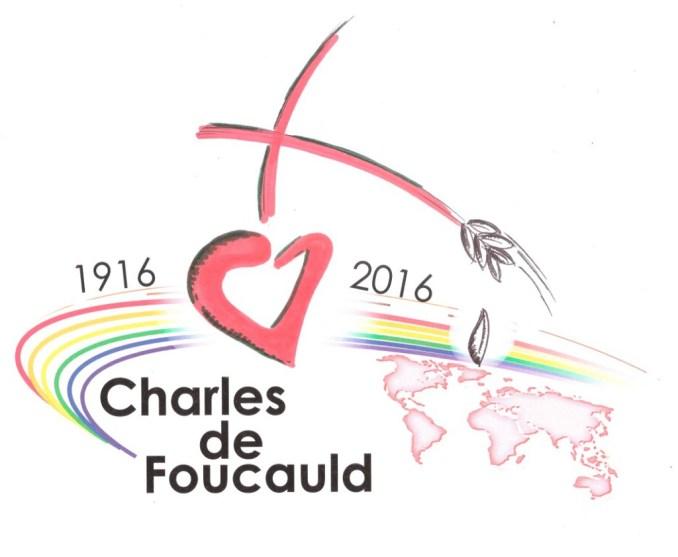 cfoucauld-1916-2016