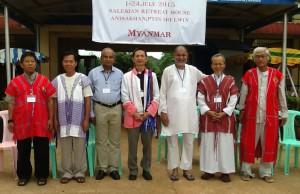 myanmar2015-05