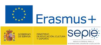 imagen Erasmus+