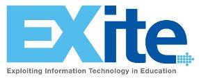 EXite logo