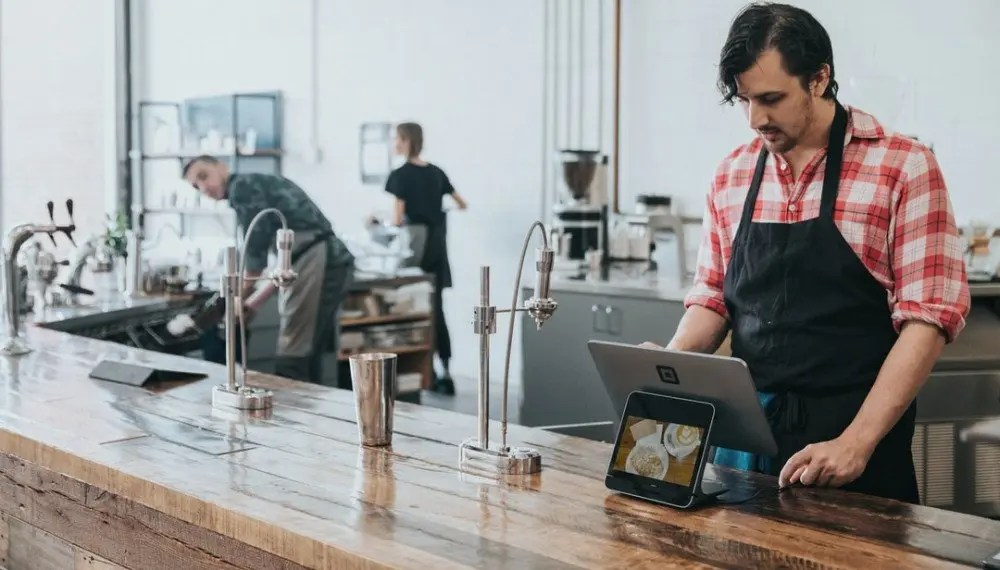 Systems When Starting A Restaurant Business
