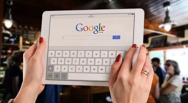 How to start a blog to make money - Search Engine Indexing