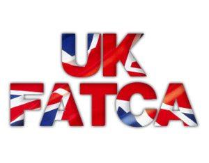 UK FATCA