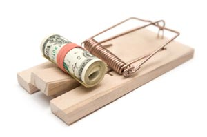 Green Card Expats May Fall Under FATCA Tax Trap