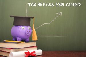 SEIS, EIS And VCT Tax Breaks Explained