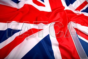 British FATCA Delayed For Six Months