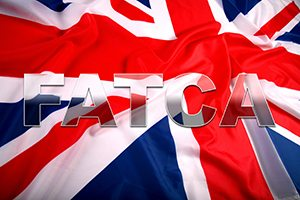 First British Offshore Centre Joins Son-Of-FATCA