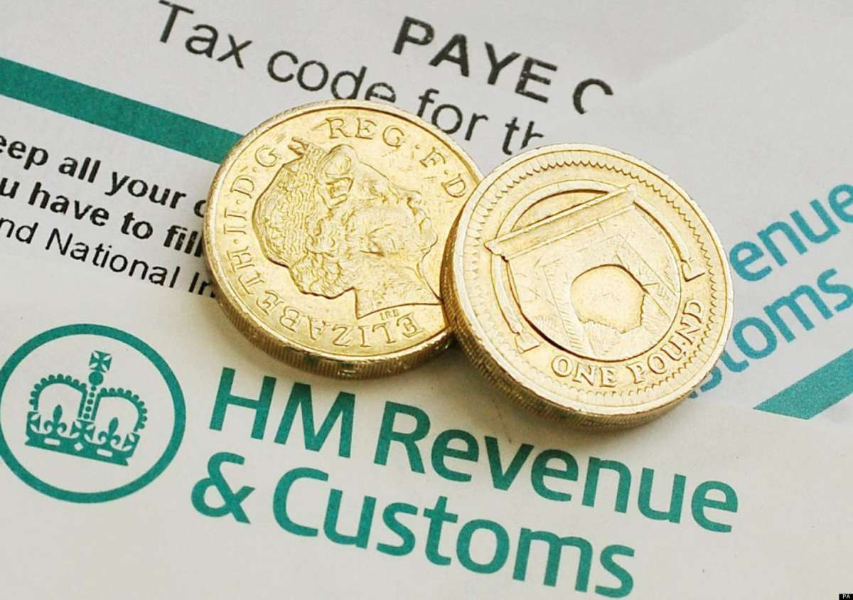 HMRC Still Suspects QROPS Are Breaking Pension Rules