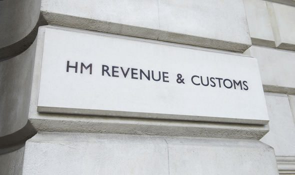 HMRC Can't Chase Expats Overseas, Says Judge