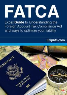 FATCA Guide