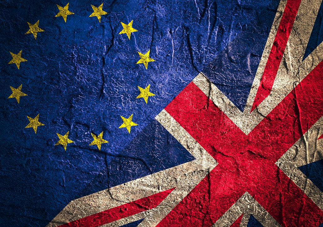Brexit QROPS Dilemma For British Expats